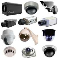 CCTV Systems installations/maintenance