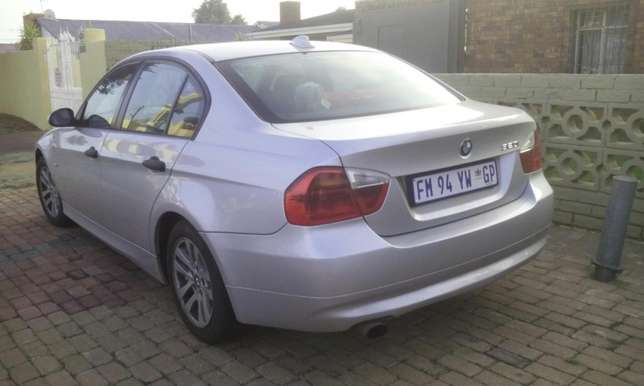 BMW for sale Lenasia - image 3