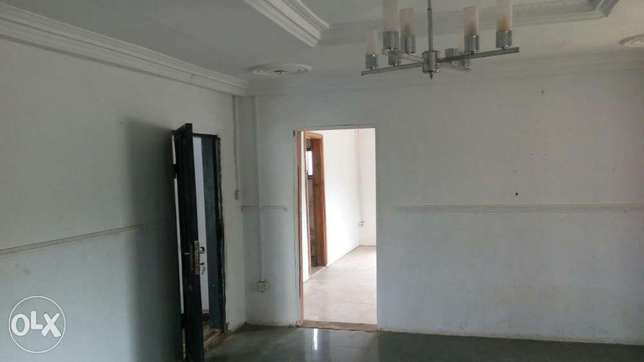 1Bedroom Apartment to Let at Parker Axis Oba-Ile Road Akure North - image 2