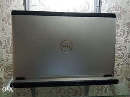 1st GradeUSA used dell vostro 2330m i3 with backlit.