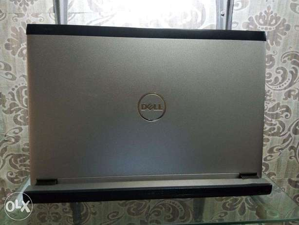 1st GradeUSA used dell vostro 2330m i3 with backlit. Ikeja - image 1