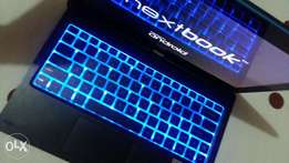 Clean Nextbook For Sale