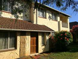 Durban North home to rent