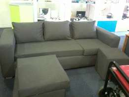 Couche on sale