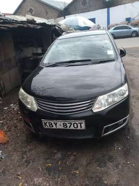 On Sale Toyota Other Cars For Sale In Tononoka Olx Kenya