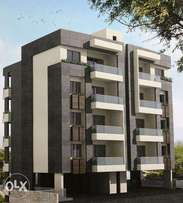 Adonis 127m2 - brand new - high end - unique property