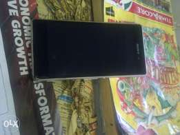 sony xperia m4 aqua for sell