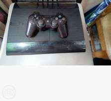 superslim ps3