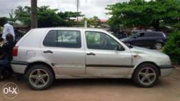 golf 3 for sale cheap