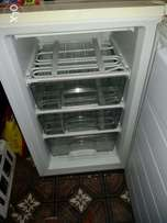 Extremely Very Clean Italian Freezer