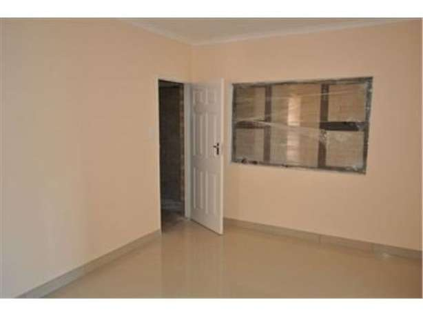 New townhouse for sale in Rosepark Ladysmith Ladysmith - image 4