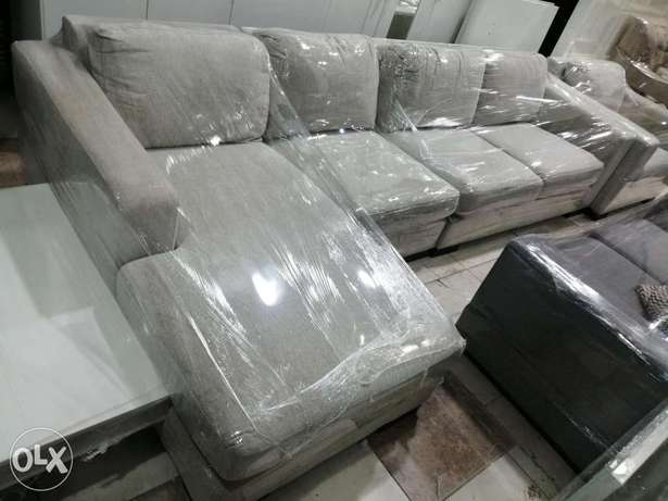 L shape sofa and sofa bed available contact whatsapp please