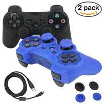 Wireless 5in1 Controller ea