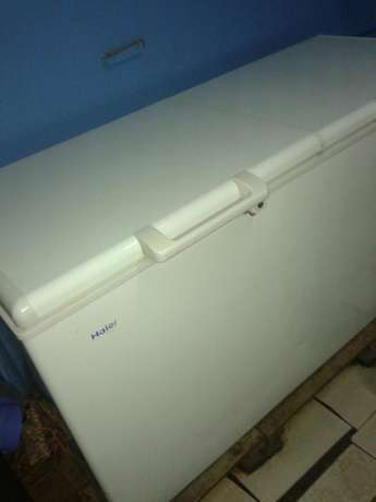 Freezer Embakasi - image 4