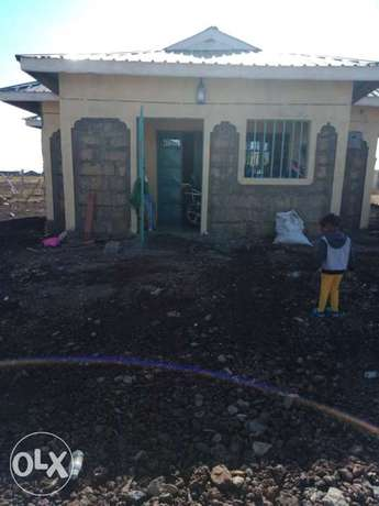 house Isiolo Town - image 1
