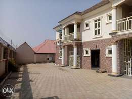 2bedroom flat to let