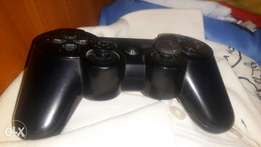 pads for ps 3