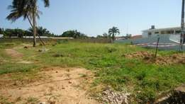 Land for Sale at Airport & Cantonments