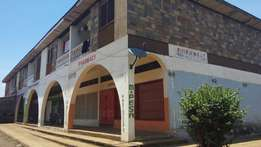 Commercial Property for Sale at Kenya Re Kisumu
