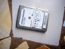 Laptop hdd 250gb/320gb sata(samsung brand)