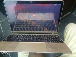 Apple macbook Air 2013 13 inches