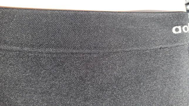 9ab53fe3da41d Лосины для спорта дома аоbide леггинсы микрофибра бесшовные. Одесса -  изображение 2