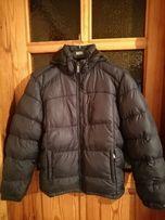 Куртка Чоловіча Зимова - Чоловічий одяг - OLX.ua 6dbf7986b2ca8