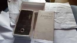 Uk used Samsung galaxy s6 for sale