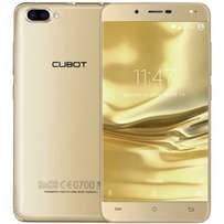 "Cubot rainbow 2 - 5.0"" display - 1GB RAM - android 7.0 OS - 16GB - 13M"
