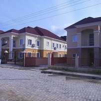 Verified and secured plots of land in Lekki
