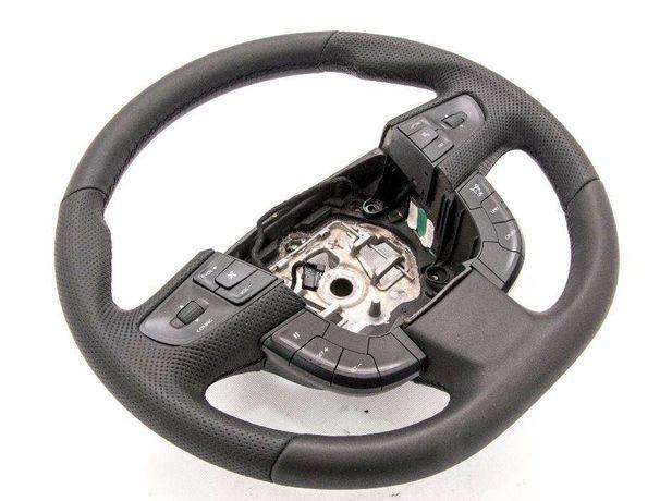 Kierownica Peugeot 508 Nowa Skora Pfi Knurow Olx Pl