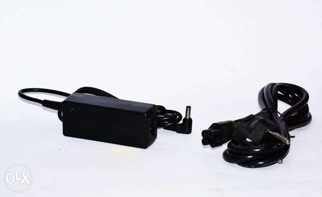 SONY 10.5v / 2.9A (4.8*1.7)one to one-Original Adapter