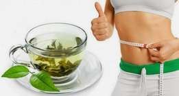Best quality Chinese Green tea for Weightloss (Vacuum packed)