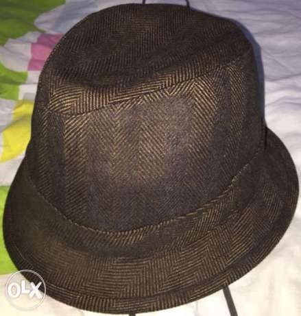 _HAT_Original_Ger Made_by C AND A Company_GER IM_
