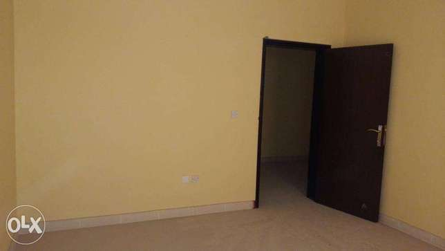 55 Rooms for rent in Doha industrial area