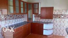 Lovely 3 Bedroom house in Ngong