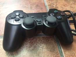 urgent sale!!! PlayStation 2 controller