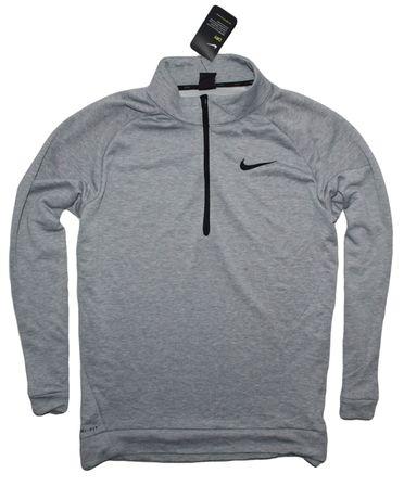 Bluza Nike Dri Fit Ubrania OLX.pl