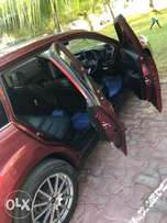 Quick sale fully loaded Subaru Outback.