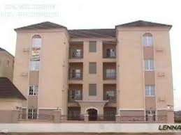 Free!hse view.2bedrm,selfcontained,tiled flats.Nairobi.