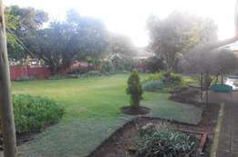 Large house in Persida