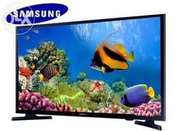 Samsung 32 Inch J4003AK Digital LED HD TV Brand New