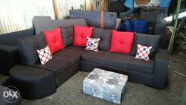 NEW STYLEX,readymade Lsofas,fashion trend*free delivery**