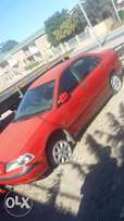 volvo s40 2.0 striping for spares only