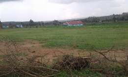 Land for sale, Rumuruti, Laikipia