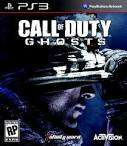 PlayStation game ps3