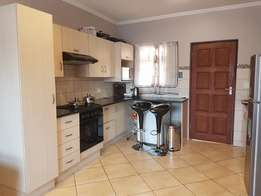 Lovely apartment to rent