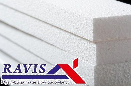 Styropian Dach Podloga Eps 80 038 Rozne Grubosci Slupsk Olx Pl