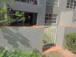 Spacious Fully Furnished Garden Unit To Call Home!