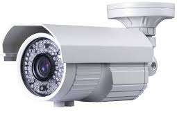 4 channel CCTV Camera DVR Kit - View on your Cell phone! Pretoria East - image 1